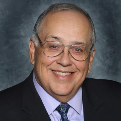 Mike-Napolitano